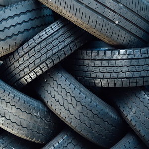 Tyre Fitting Ryde Isle of Wight