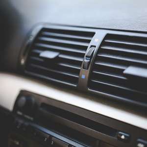 Vehicle Air Con Servicing Isle of Wight