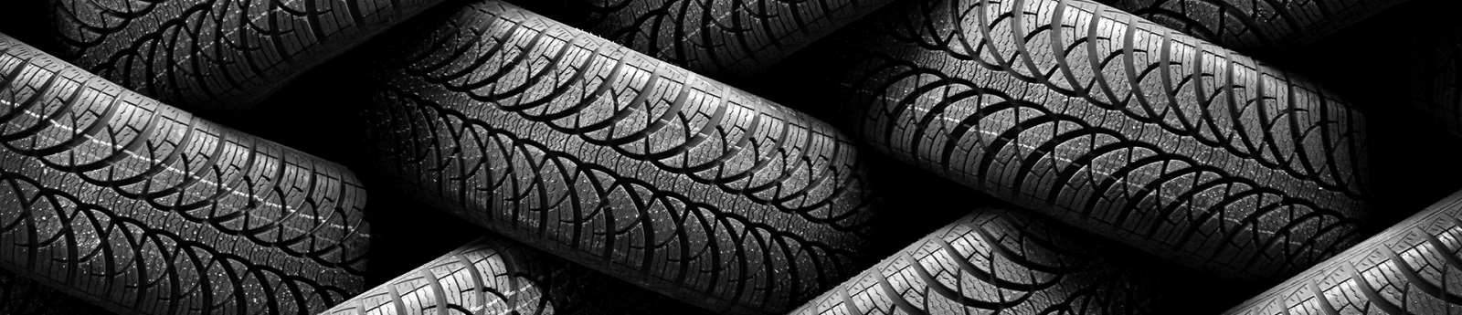 tyres-ryde-isle-of-wight